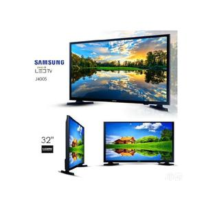 Samsung 32 Inches Tv | TV & DVD Equipment for sale in Abuja (FCT) State, Wuse