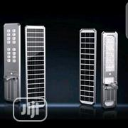 122w Solar Street Light | Solar Energy for sale in Abuja (FCT) State, Wuse
