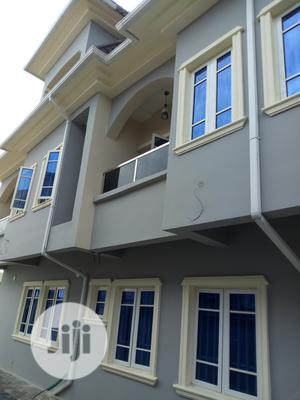 Furnished 4bdrm Duplex in Ajah for Rent   Houses & Apartments For Rent for sale in Lagos State, Ajah