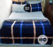 Best Cotton Duvet Set | Home Accessories for sale in Abuja (FCT) State, Central Business Dis