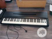 Yamaha YFP-70 Keyboard 76 Keys for Sale | Musical Instruments & Gear for sale in Lagos State, Lagos Island