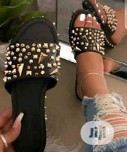 Quality Ladies Footwears | Shoes for sale in Lagos State, Amuwo-Odofin