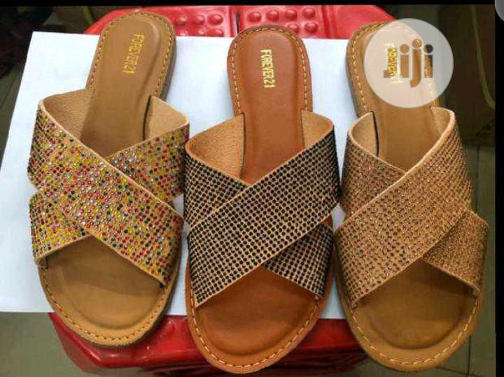 Quality Ladies Footwear | Shoes for sale in Amuwo-Odofin, Lagos State, Nigeria