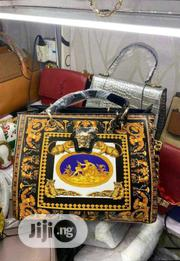 Quality Hand Bag | Bags for sale in Lagos State, Amuwo-Odofin