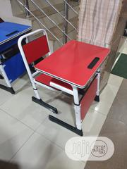 Children Study Desk | Furniture for sale in Lagos State, Ikeja
