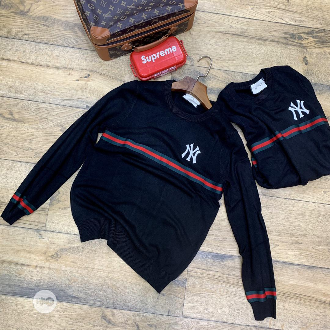 Archive: Dope Sweatshirt