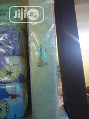 12inches Winco Foam | Furniture for sale in Lagos State, Ikeja