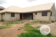 Very Neat 2 Bedroom At Aroro Makinde Ojoo Ibadan   Houses & Apartments For Rent for sale in Oyo State, Akinyele
