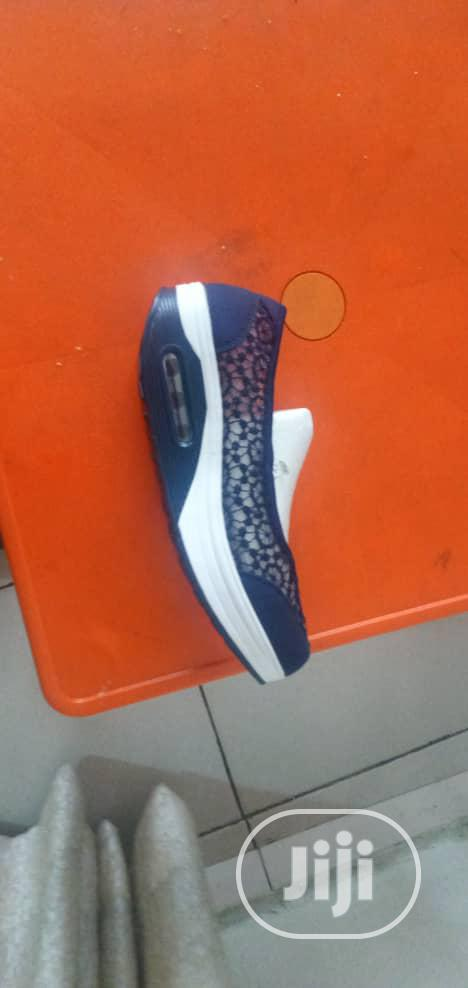 Comfy Sneakers | Shoes for sale in Ipaja, Lagos State, Nigeria
