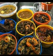 Special African Soup for You. | Party, Catering & Event Services for sale in Ogun State, Ado-Odo/Ota