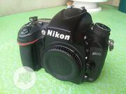 Nikon D600 (Body Only) | Photo & Video Cameras for sale in Lagos State, Oshodi-Isolo