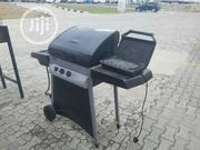 Barbecue Grill Machine   Restaurant & Catering Equipment for sale in Lagos State, Lekki Phase 2