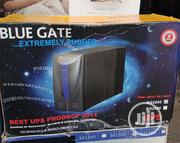 Bluegate 2kva Ups | Computer Hardware for sale in Lagos State, Ikeja