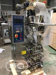 Quality Guaranteed Packaging Machines In Stock | Manufacturing Equipment for sale in Lagos State, Ojo