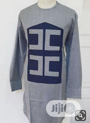 A2 Collections   Clothing for sale in Lagos State, Victoria Island