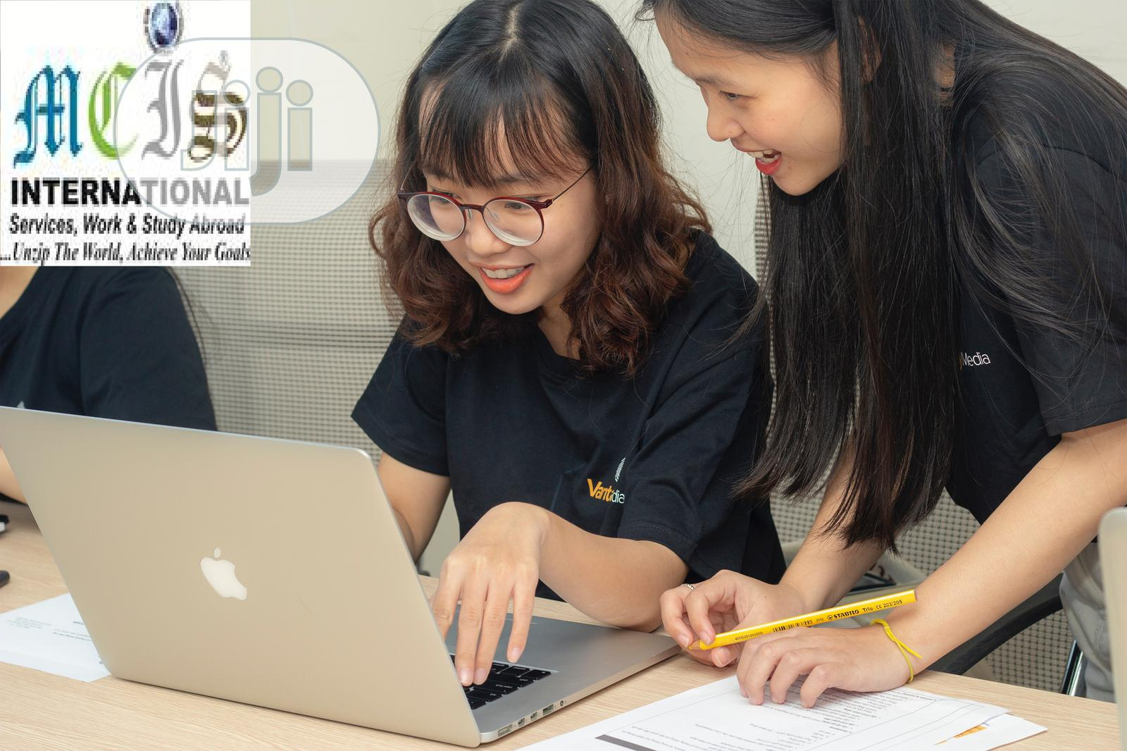 Archive: Discounts On Tuitions Are Avialable At Our Partner Schools