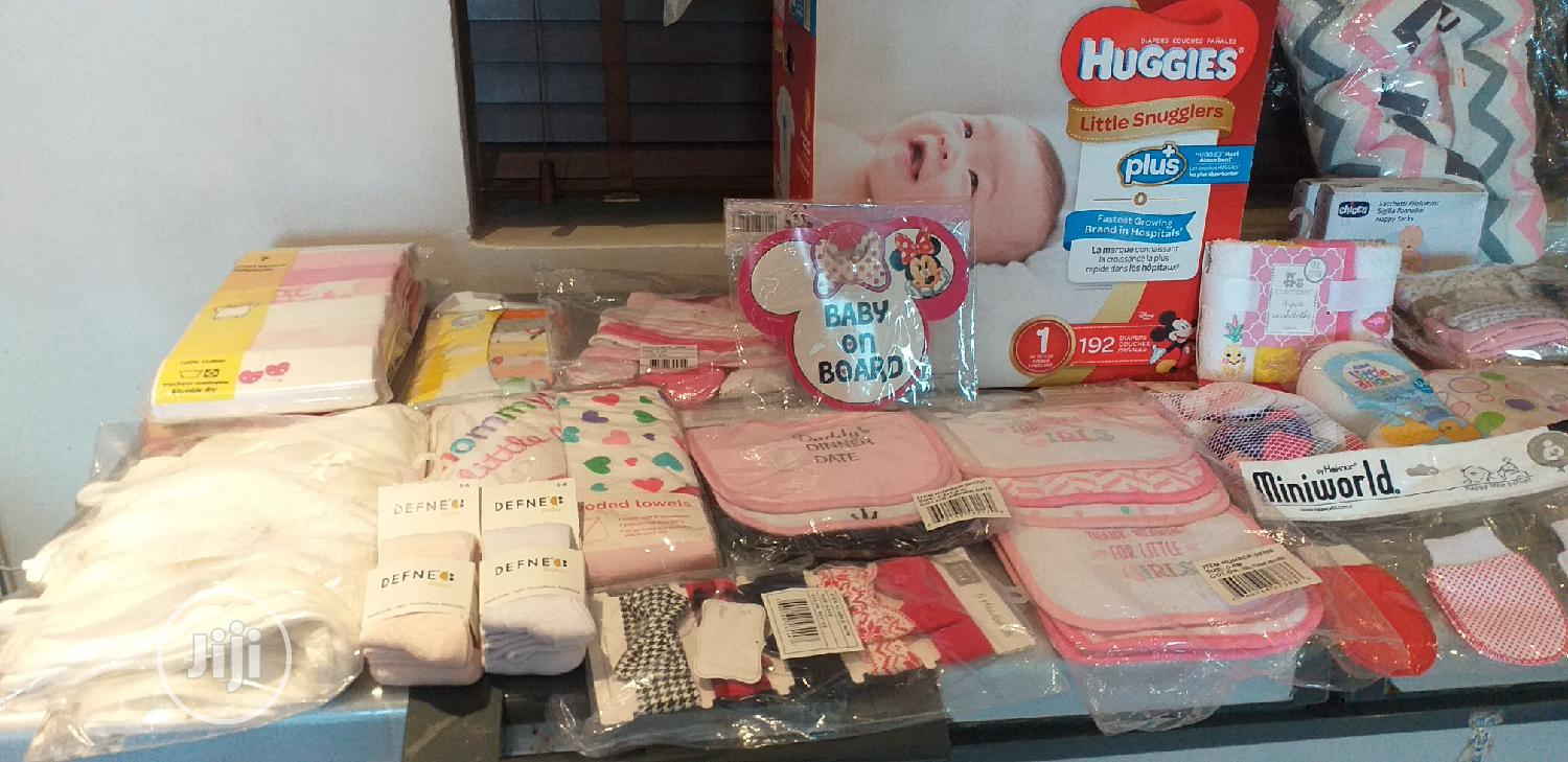 Baby Things | Baby & Child Care for sale in Ajah, Lagos State, Nigeria