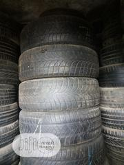 Call For Your Tyres | Vehicle Parts & Accessories for sale in Lagos State, Mushin