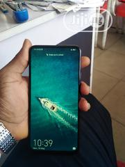 Huawei Y9 Prime 128 GB Black | Mobile Phones for sale in Lagos State, Mushin