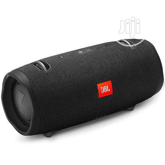 Jbl Xtreme 2 | Audio & Music Equipment for sale in Surulere, Lagos State, Nigeria