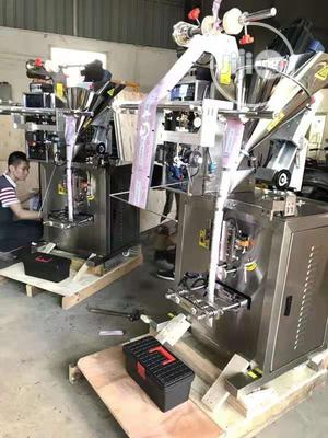 High Quality Multipurpose Packaging Machines In Stock | Manufacturing Equipment for sale in Lagos State, Ojo