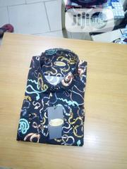 Quality Turkish Shirt   Clothing for sale in Lagos State, Amuwo-Odofin