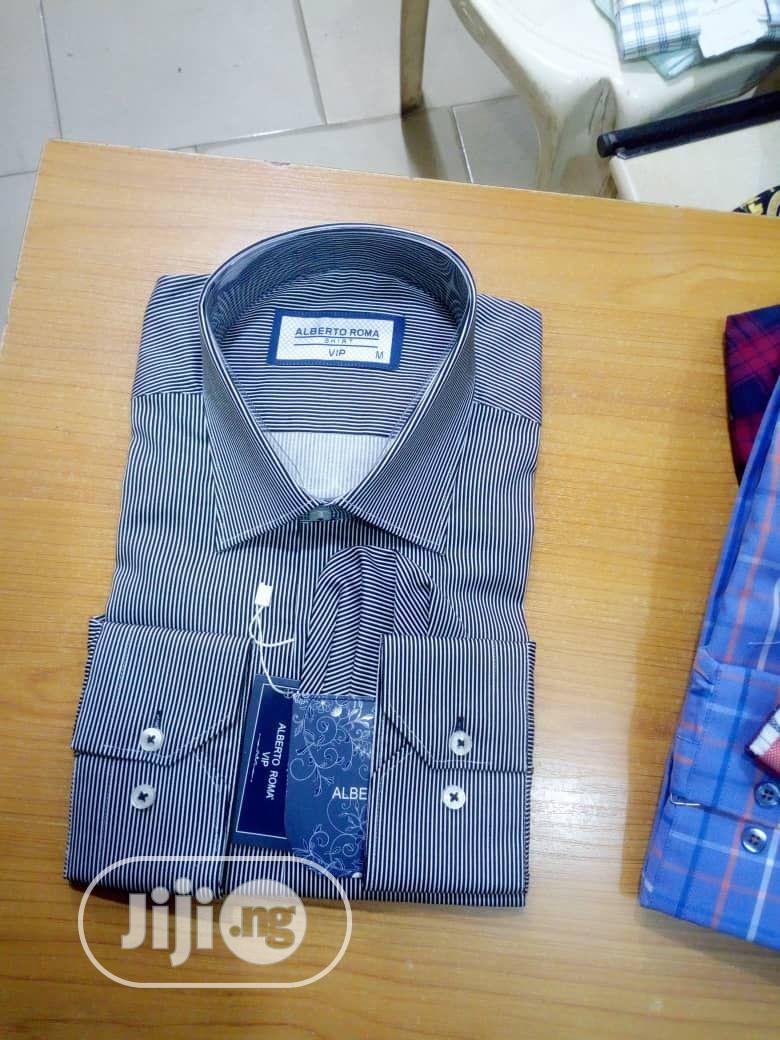 Quality Turkish Shirt   Clothing for sale in Amuwo-Odofin, Lagos State, Nigeria
