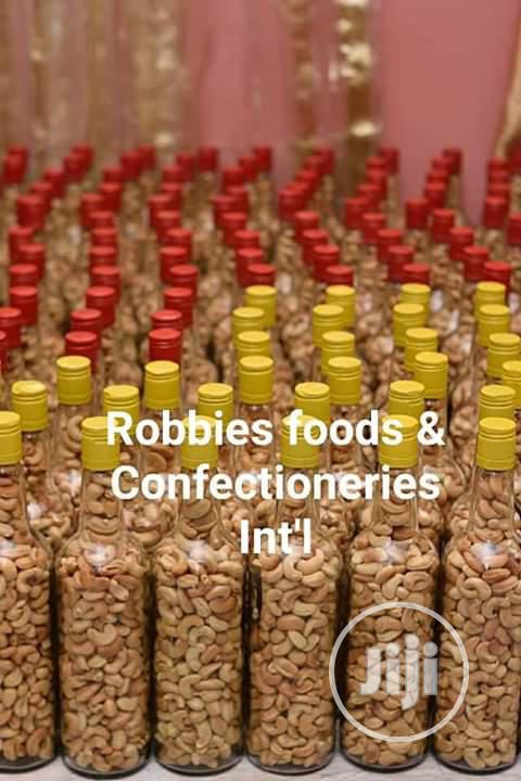 Archive: Robbiesfoods
