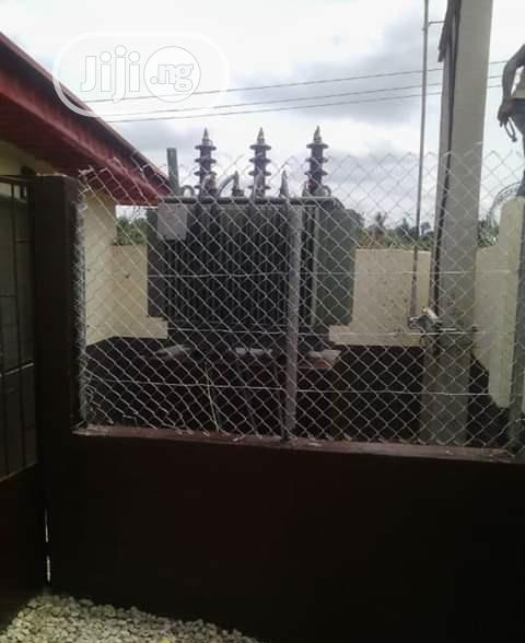 Functioning Vegetable Factory With Cofo at Apata Area Ibadan | Commercial Property For Sale for sale in Ido, Oyo State, Nigeria
