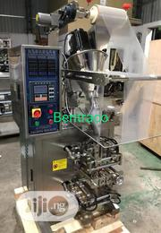 Original Multipurpose Industrial Packaging Machines | Manufacturing Equipment for sale in Lagos State, Ilupeju