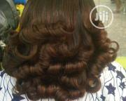 Closures,Frontal Wigs 360,Weavon Extensions | Hair Beauty for sale in Lagos State, Ikeja