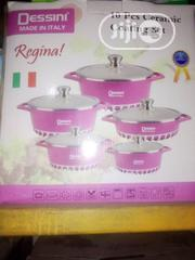 5set Of Dessini Pot | Kitchen & Dining for sale in Lagos State, Lagos Island