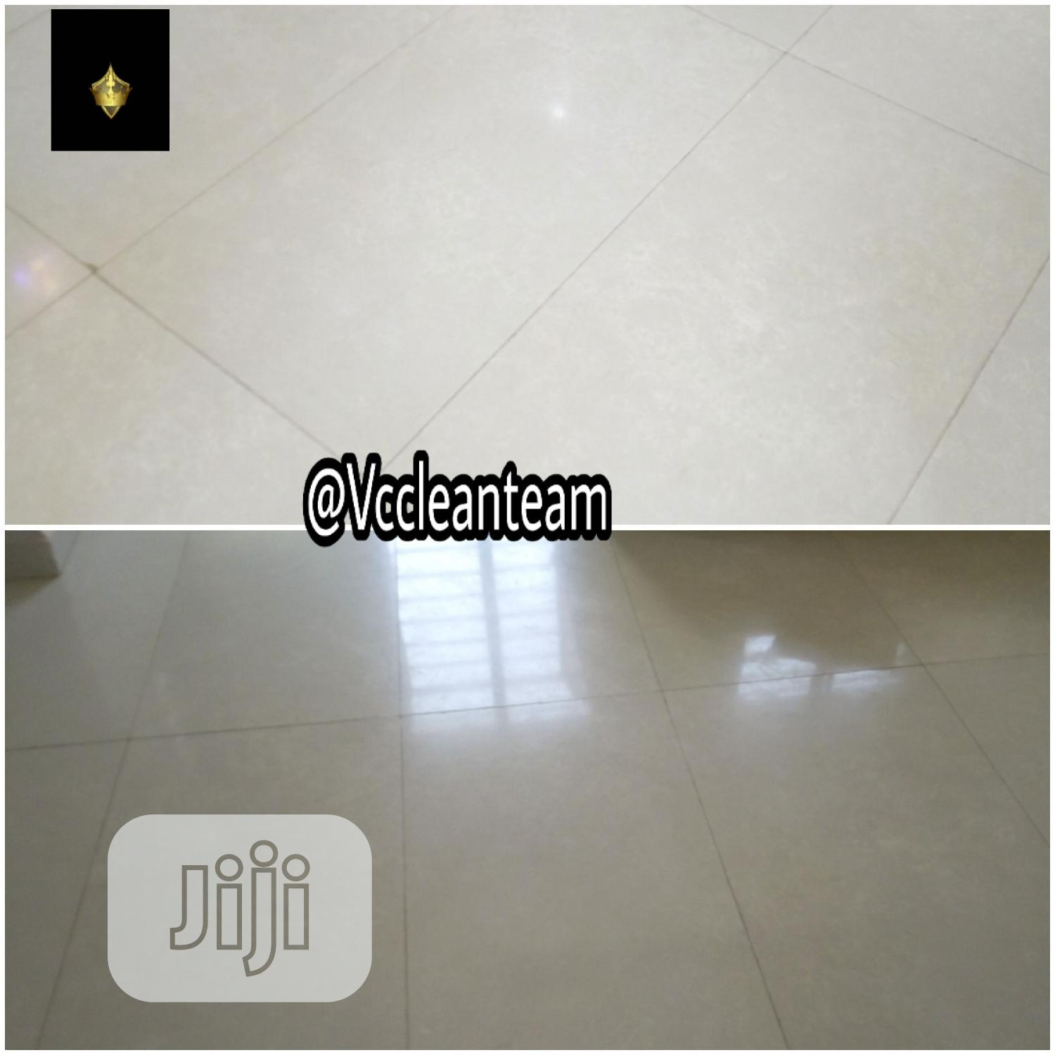 Marble Polishing , Home Disinfectant and Cleaning
