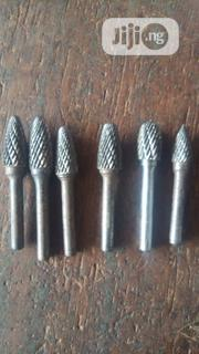 Iron Dresser | Manufacturing Materials & Tools for sale in Lagos State, Lagos Island