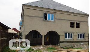 4 Bedroom Duplex With 2 Bedroom Story At Apata Ibadan   Houses & Apartments For Sale for sale in Oyo State, Ido
