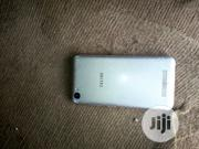 Tecno WX3 8 GB Gold | Mobile Phones for sale in Adamawa State, Ganye