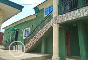 19 Rooms Hotel With 2 Bar At Soka Area Ibadan | Commercial Property For Sale for sale in Oyo State, Ibadan