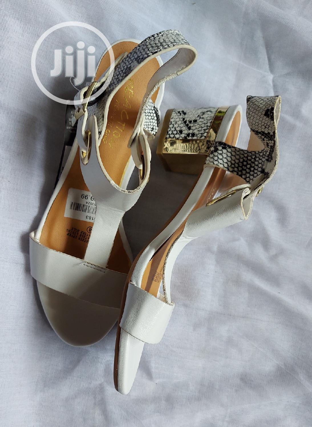 Ladies Footwears | Shoes for sale in Isolo, Lagos State, Nigeria