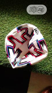 New Adidas Football | Sports Equipment for sale in Lagos State, Ajah