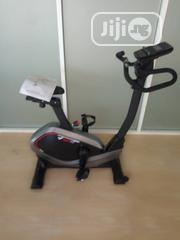Bodyfit Magnetic Bike   Sports Equipment for sale in Lagos State, Ikoyi