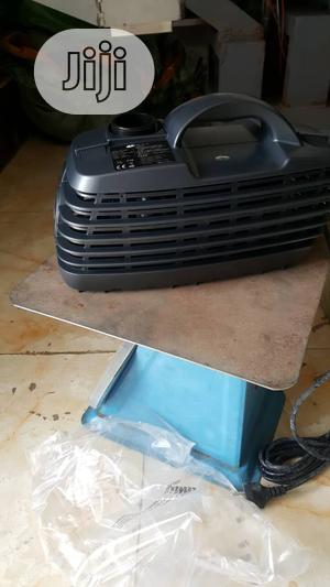 Submassive Pump | Pet's Accessories for sale in Lagos State, Surulere