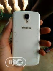 Samsung Galaxy S4 zoom 8 GB White | Mobile Phones for sale in Edo State, Benin City