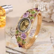 Female Bracelet Watch | Watches for sale in Lagos State, Ipaja