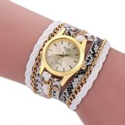 Female Wrap - Around Watch | Watches for sale in Lagos State, Ipaja