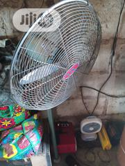 Ox Industrial Fan | Manufacturing Equipment for sale in Ogun State, Ifo