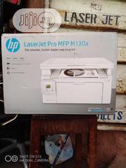 Important Hp Laserjet Printer | Printers & Scanners for sale in Lagos State, Ojo