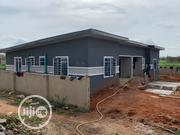 Newly Built Bungalow at Mowe | Houses & Apartments For Sale for sale in Ogun State, Obafemi-Owode