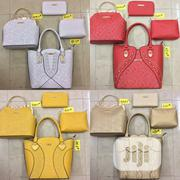 Ladies Maxi Bag Set | Bags for sale in Edo State, Benin City