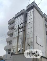 Solid Open Commercial Office Complex for Sale at Surulere | Commercial Property For Sale for sale in Lagos State, Surulere