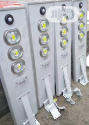 Quality Solar Street Light | Solar Energy for sale in Lagos State, Ojo